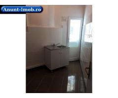 Anunturi Imobiliare Inchiriez ap. 2 camere, zona Eminescu-Dacia-Mosilor