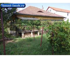 Anunturi Imobiliare Vanzare casa in zona preferentiala din Sibiu