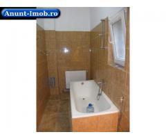 Anunturi Imobiliare casa 3 camere Brasov