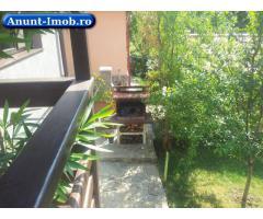 Anunturi Imobiliare vila  lux la 40km de Sinaia si 99km de Bucuresti