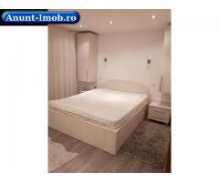 Anunturi Imobiliare Apartament 3 camere, de inchiriat, MILITARI