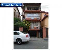 Anunturi Imobiliare Vila zona Piata Domenii-Chibrit