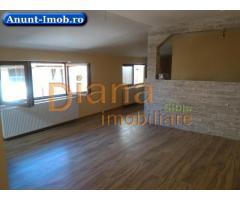 Anunturi Imobiliare Apartament la casa in Sibiu, Zona Centrala