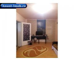 Anunturi Imobiliare Vand Apartament 2 camere Ploiesti Proprietar