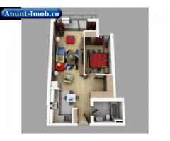 Anunturi Imobiliare Direct Dezvoltator Comision 0% Apartamente in zona de NORD