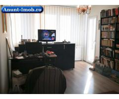 Anunturi Imobiliare Apartament 2 camere Baba Novac