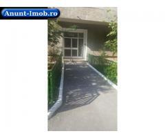 Anunturi Imobiliare Inchiriez  apart 3 camere,  P-ta Rahova/Petre Ispirescu, Buc