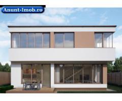 Anunturi Imobiliare Casa Ta!te asteapta in comuna Berceni