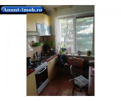 Anunturi Imobiliare Apartament central Suceava