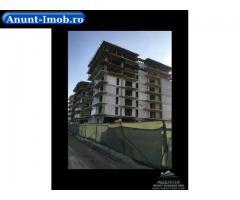 Anunturi Imobiliare Mamaia Nord - Navodari Apartamente si Garsoniere.