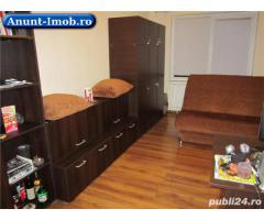 Anunturi Imobiliare Inchiriez un apartament cu 2 camere