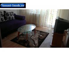 Anunturi Imobiliare Inchiriez apart 2 camere semidecomandat zona Basarabiei
