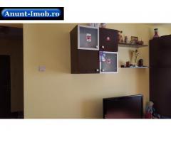 Anunturi Imobiliare Apartament 2 camere, zona veteranilor