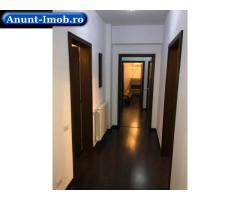 Anunturi Imobiliare Apt. 2010, 4 cam, parter, comfort lux Baneasa Aviatiei