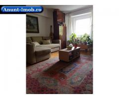 Anunturi Imobiliare Apartament 3 camere - Aviatiei