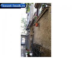 Anunturi Imobiliare De inchiriat ap 3 cam in vila 87 mp calea Dorobanti