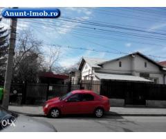Anunturi Imobiliare casa ultracentral(vis a vis de trezorerie)