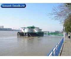 Anunturi Imobiliare Faleza Dunarii
