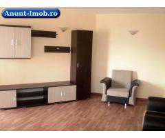 2 camere decomandate-Dristor-rond Baba Novac