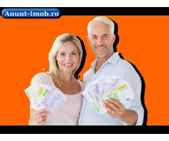 Anunturi Imobiliare Rapid imprumuturi financiare