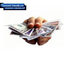 Anunturi Imobiliare oferta de préstamos más rápida