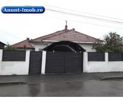 Anunturi Imobiliare Vand/schimb casa Tg Jiu central cu apartament in Bucuresti