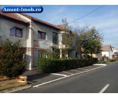 Anunturi Imobiliare VAND CASA IN DEVA - ZONA FOARTE BUNA