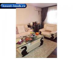 Anunturi Imobiliare Apartament de vanzare zona Popa Sapca et 2 Focsani
