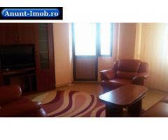 Anunturi Imobiliare Inchiriere apartament 3 camere Ploiesti P-ta Mihai Viteazul