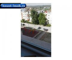 Anunturi Imobiliare Vanzare Apartament 3 cam. decomandat Targoviste Calea Buc