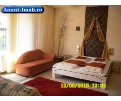 Anunturi Imobiliare Vand pensiune/vila mare Cluj-Napoca,Grigorescu