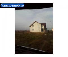 Anunturi Imobiliare Gaiseni Giurgiu Km 30