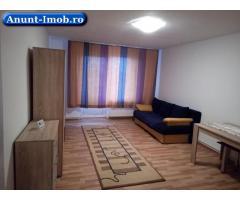 Anunturi Imobiliare Vand apartament cu 3 camere in Sângeorgiu de Mureș