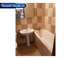 Anunturi Imobiliare Vand apartament 3 camere c.f.1/s.dec Trivale 51000euro