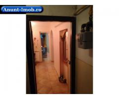 Anunturi Imobiliare Vand apartament 2 camere, decomandat, zona Vidin, et. 4/4