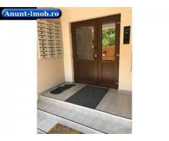 Anunturi Imobiliare Mobilat ,utilat LUX   2 camere Galata (Spital de recuperare)
