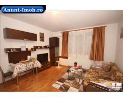 Anunturi Imobiliare Proprietar, închiriez Apartament 3 camere-prima inchiriere
