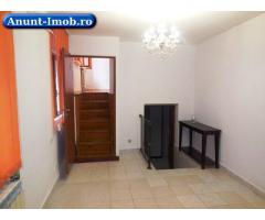 Anunturi Imobiliare Inchiriere casa Vasile Lascar, Eminescu