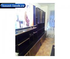 Anunturi Imobiliare Apartament 2 camere decomandat in micro v  , et 9/10 insuliț