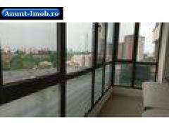 Anunturi Imobiliare Vand ap.2 camere Bucurestii Noi-zona Pod Constanta-an 2009