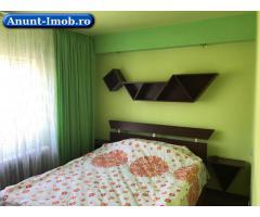 Anunturi Imobiliare Apartament 2 camere semidecomandat Brazda