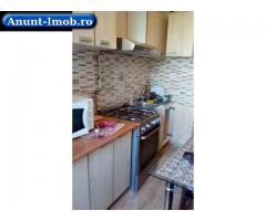 Anunturi Imobiliare Vind apartament 2 camere recent modernizat