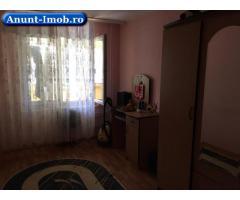 Anunturi Imobiliare Apartament 4 camere