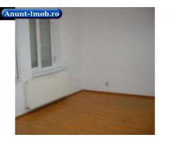 Anunturi Imobiliare Stirbei Voda - inchiriere casa 3 camere