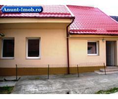 Anunturi Imobiliare Vand casa, loc.Cisnadie, jud.Sibiu