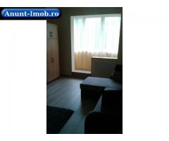Anunturi Imobiliare Apartament doua camere, Targu Mures, Pandurilor