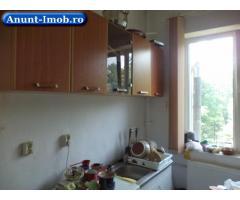 Anunturi Imobiliare Garsoniera in Vila Ultracentral + Boxa + Parcare + Gradina