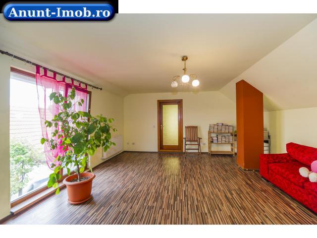 Anunturi Imobiliare Proprietate constructie noua, in Cetatea Maria, Brasov