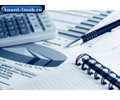 Anunturi Imobiliare Ai Nevoie De Credit Incert?