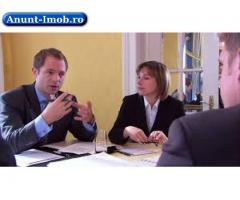 Anunturi Imobiliare Soluția pentru toate problemele financiare